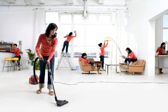 Cómo elegir bien una Empresa de Limpiezas para una Comunidad de Vecinos.